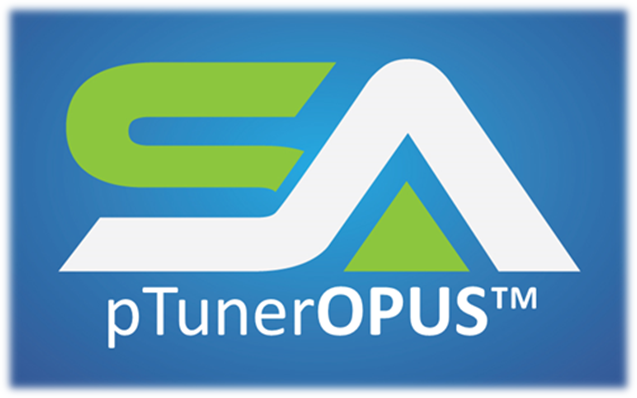 pTunerOPUS – Gate-level, Single Pass Power Optimization